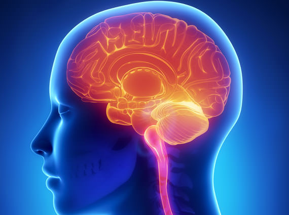 products for depression epilepsy stroke more larenon