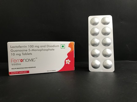 Ivermectin oral dose in dogs